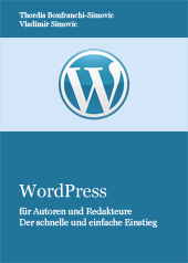 wordpress-ebook-170
