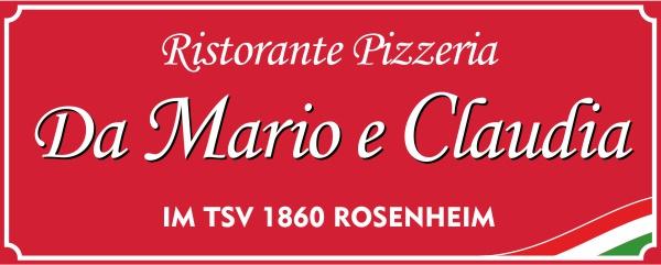 Da Mario e Claudia